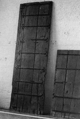 daterende antieke deur scharnieren Craigslist dating Eugene